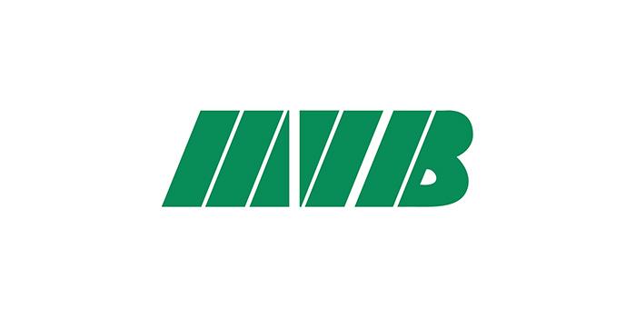 Janssen_MVB