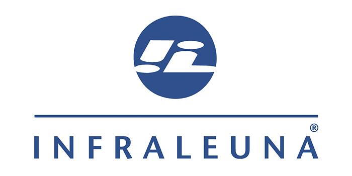 Logo_InfraLeuna