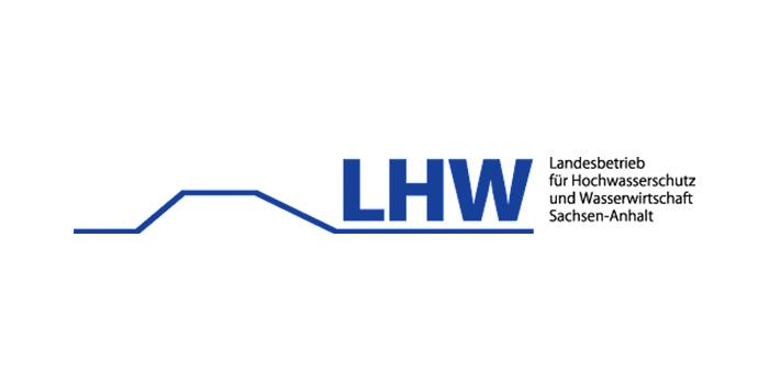 Logo_LHW-Sachsen-Anhalt