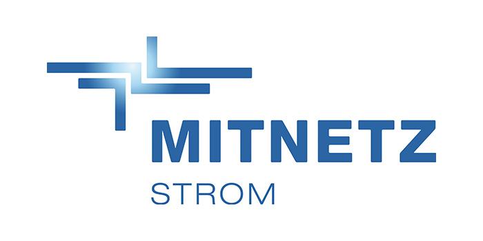 Logo_Mitnetz_Strom