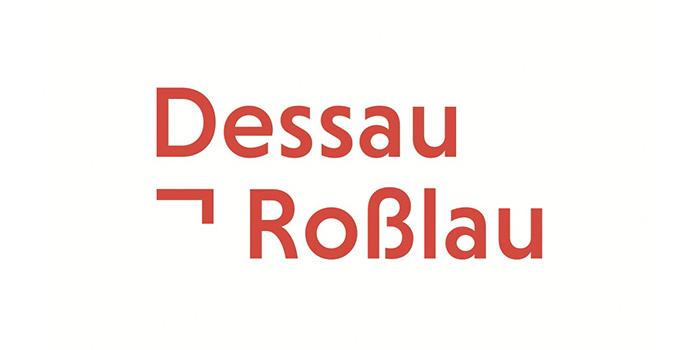 Logo_Stadt_Dessau-Rosslau