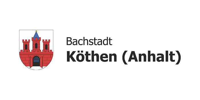 Logo_Stadt_Koethen