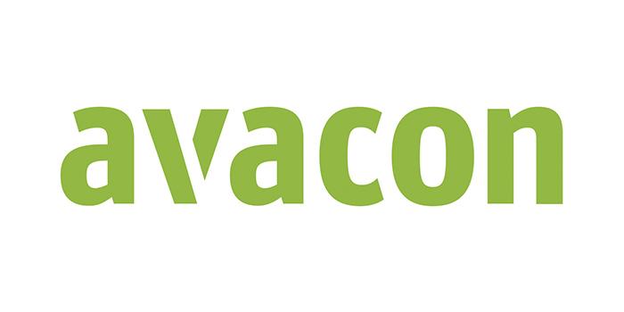 Logo_avacon
