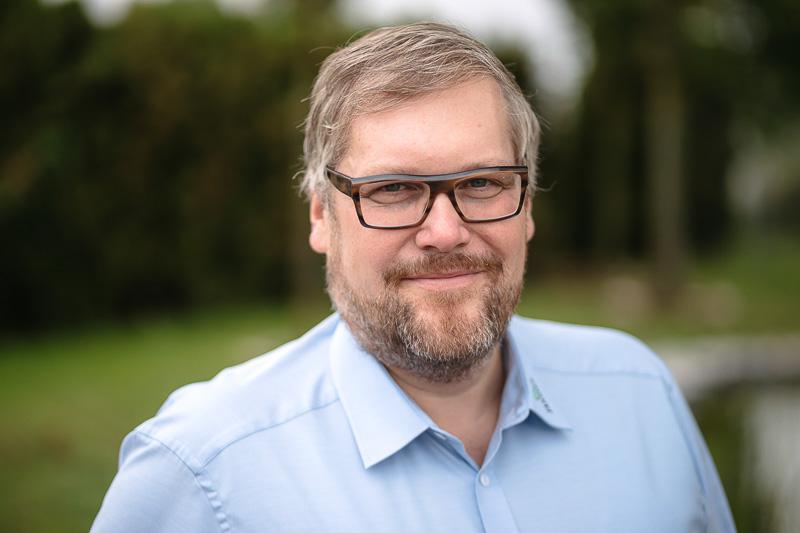 janssen-landschaftspflege-Portrait Dirk Lehmann (Kunden- und Projektbetreuung)